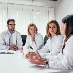 state board of nursing complaints