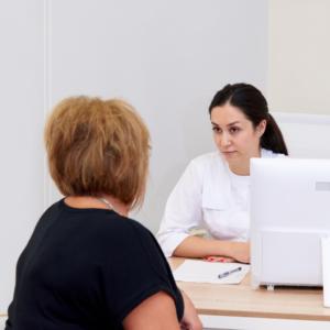 board of nursing complaint