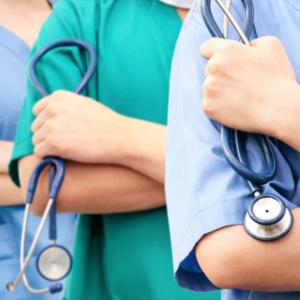 investigating nurse misconduct