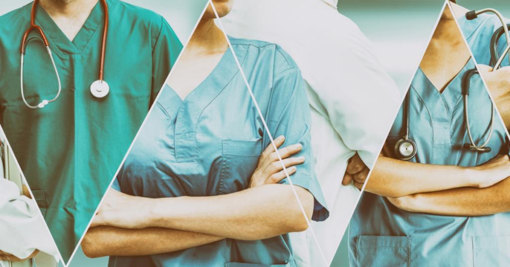 nursing complaint